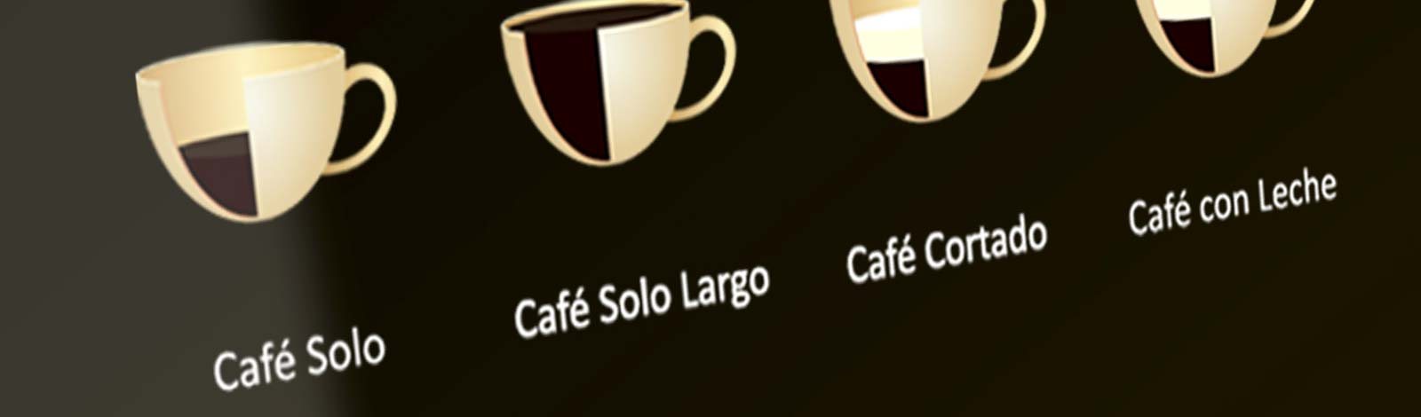 slider-cafe