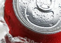 coca-cola,-lata