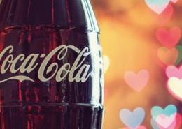 Cocacola-Simarcosa